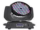 108구 3w LED(EDISON) moving head light
