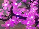 LED 벚꽃 나무 MO14