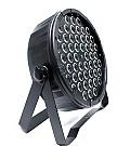 LED 54구 FLAT PAR LIGHT(PVC)