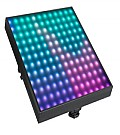 LED Pixel Panel