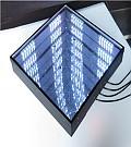 LED 3D Dance Floor