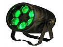 LED BEE EYE PA LIGHT