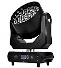 37x15W  Zoom Wash  LED Moving Light