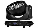 37x15W  Zoom Wash  LED Moving Light