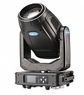 470W Mega Lite Moving Head Light