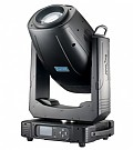 1400W Moving Head Profile Spot Light