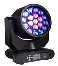 Bee Eye LED Head Light